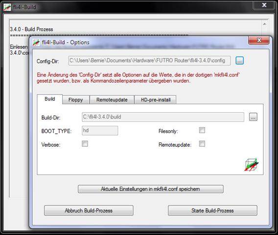 online FileMaker